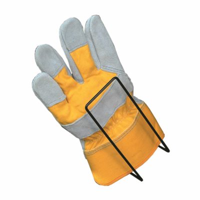 Mount Anywhere Glove Dryer