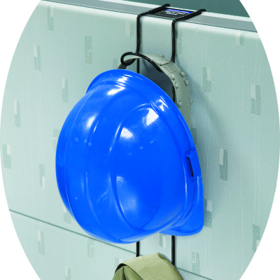 2-Hook Over-the-Cubical Rack